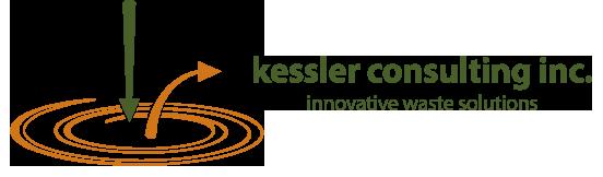 KESSLER CONSULTING, INC